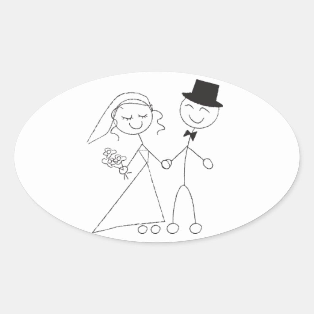 Hágalo usted mismo favores de la boda