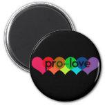 El favorable amor dice no apoyar 8 h8 iman para frigorífico