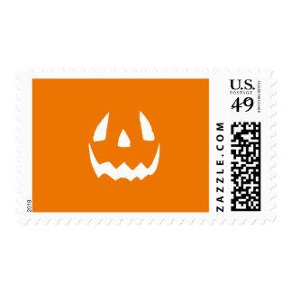 El feliz Halloween Jack anaranjado O'Lantern hace Envio