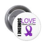 El Fibromyalgia alguien amor de I necesita una cur Pin