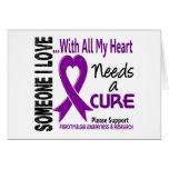 El Fibromyalgia necesita una curación 3 Felicitacion