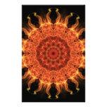 El flamear Sun Papeleria