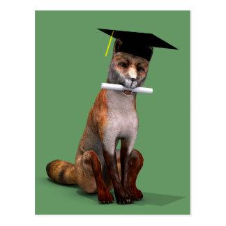 El Fox más elegante en ciudad Postales