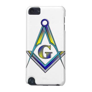El Freemason