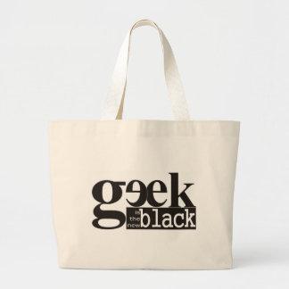 El friki es el nuevo negro bolsa