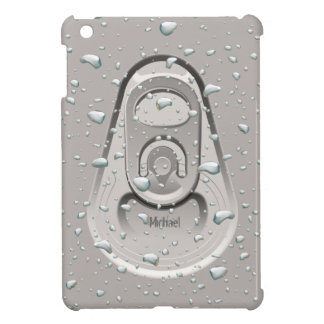 El frío puede capsular el mini caso del iPad