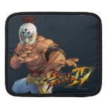 El Fuerte Ready Stance Sleeve For iPads