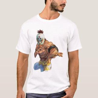 El Fuerte Ready Stance T-Shirt