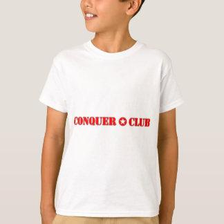 El funcionario conquista al club playera