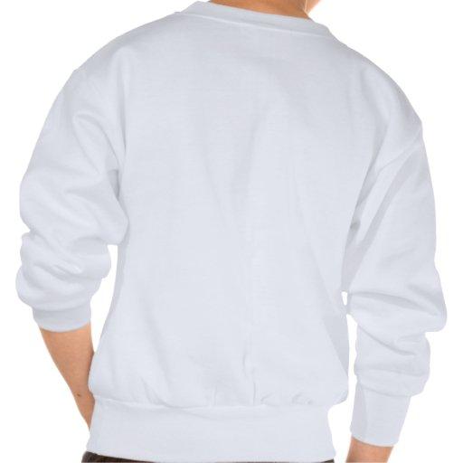 El fútbol embroma la camiseta de la ropa