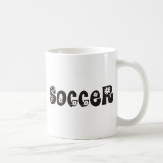 El fútbol se presenta taza clásica