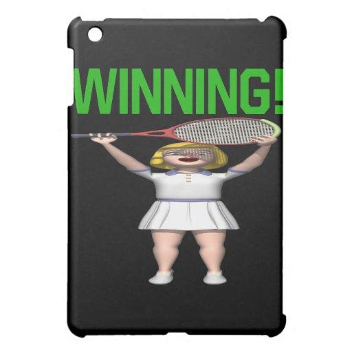 El ganar