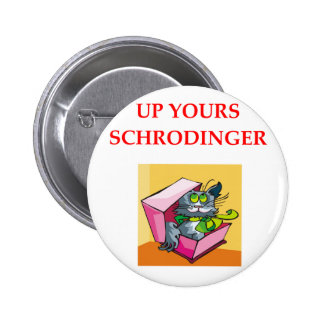 el gato de los schrodinger pin