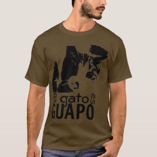 El gato T-Shirt
