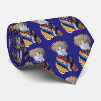 El Gato Tie