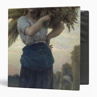 """El Gleaner, 1877 Carpeta 1 1/2"""""""
