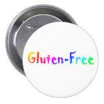 El gluten libera pin