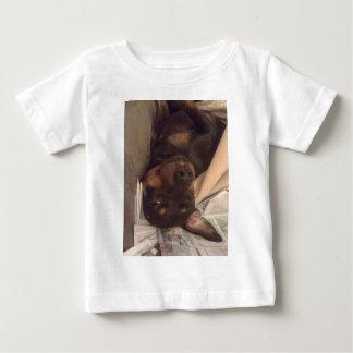El Goblin es princesa T-shirts