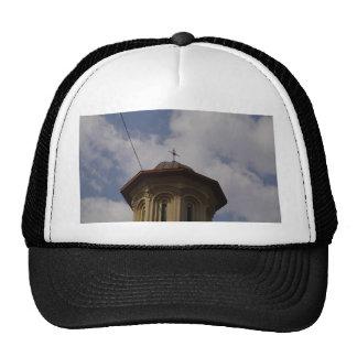 el gorra consiguió el regalo de la ocasión del pas
