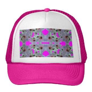 El gorra de la primavera