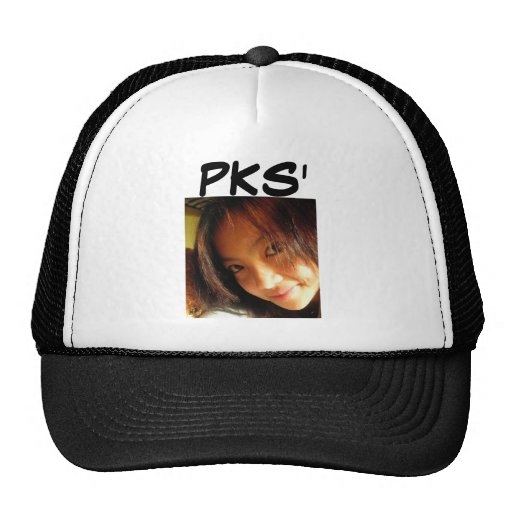El gorra de Panhina
