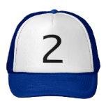 El gorra de Tyrone