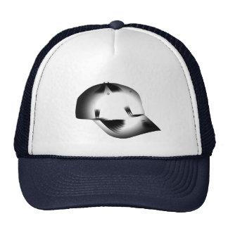 El gorra en el gorra