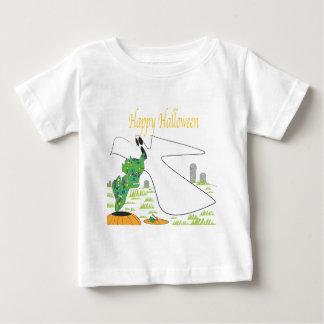 El gost del caramelo tshirts