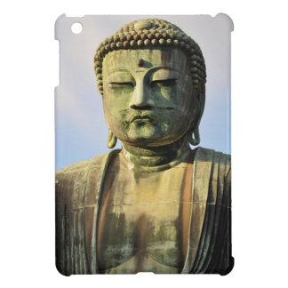 El gran Buda de Kamakura (Kōtoku-en)