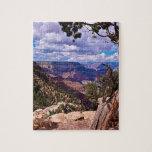 El Gran Cañón Puzzles Con Fotos