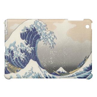 El gran caso del iPad de la onda