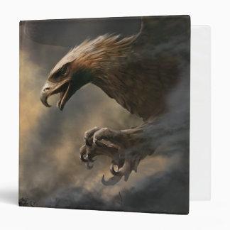 El gran concepto de Eagles