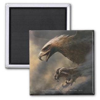 El gran concepto de Eagles Imanes