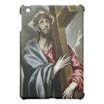 El Greco Art iPad Mini Cases