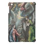 El Greco Art iPad Mini Covers
