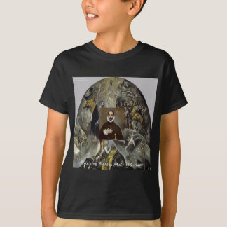 "El Greco ""Burial Of The Countess"" Gifts & Tees"