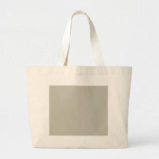 El gris francés 2a crea color para requisitos part bolsa de mano