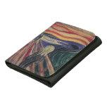 El grito de Edvard Munch, expresionismo del