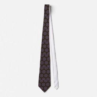 El guilloquis pescó el blck de los modelos corbata