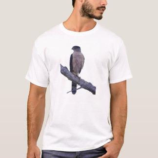 El halcón del tonelero playera