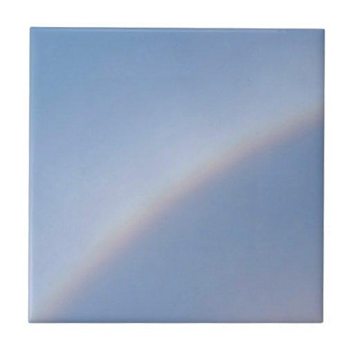 El halo de The Sun Azulejos Ceramicos