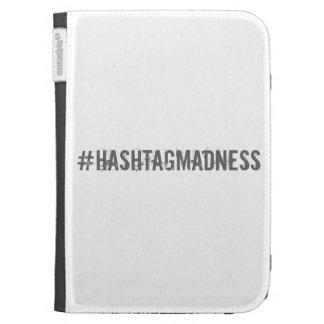 el hashtagmadness enciende la cubierta