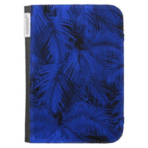 El Hawaiian de las palmas de Makana enciende el