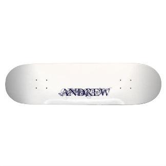 el heavy patines personalizados