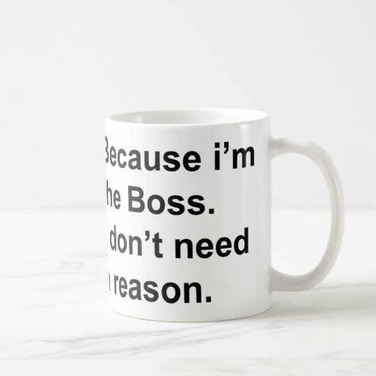 el hefe coffee mug