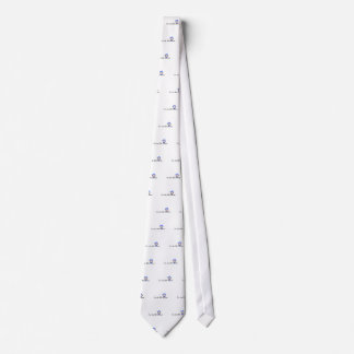 El hermano mayor corbata