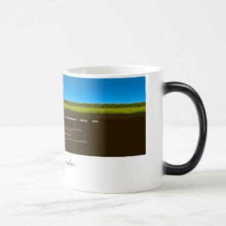 el highlandcosmo consigue alto consigue cosmopoli tazas de café