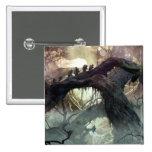 El Hobbit: Desolación del arte 2 del concepto de S Pin