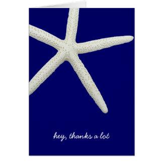 El hombre del azul marino y blanco mejor le agrade