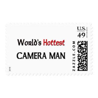 El hombre más caliente de la cámara de los mundos envio